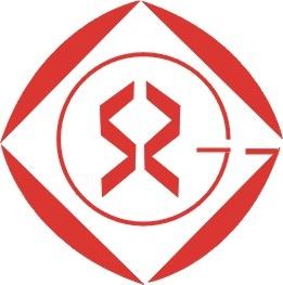无锡三洲冷轧硅钢有限公司