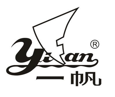 無錫江南奕帆電力傳動科技股份有限公司