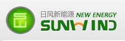 江苏日风新能源科技有限公司
