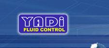 无锡市亚迪流体控制技术有限公司