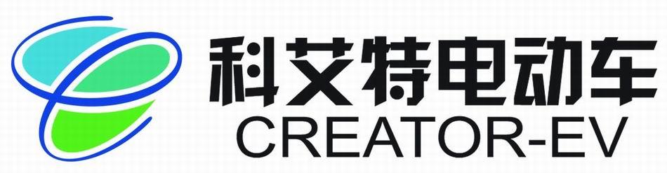 江苏产品外观结构设计师招聘_无锡大资源环保制品有限