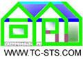 无锡市同创钢结构技术咨询服务部