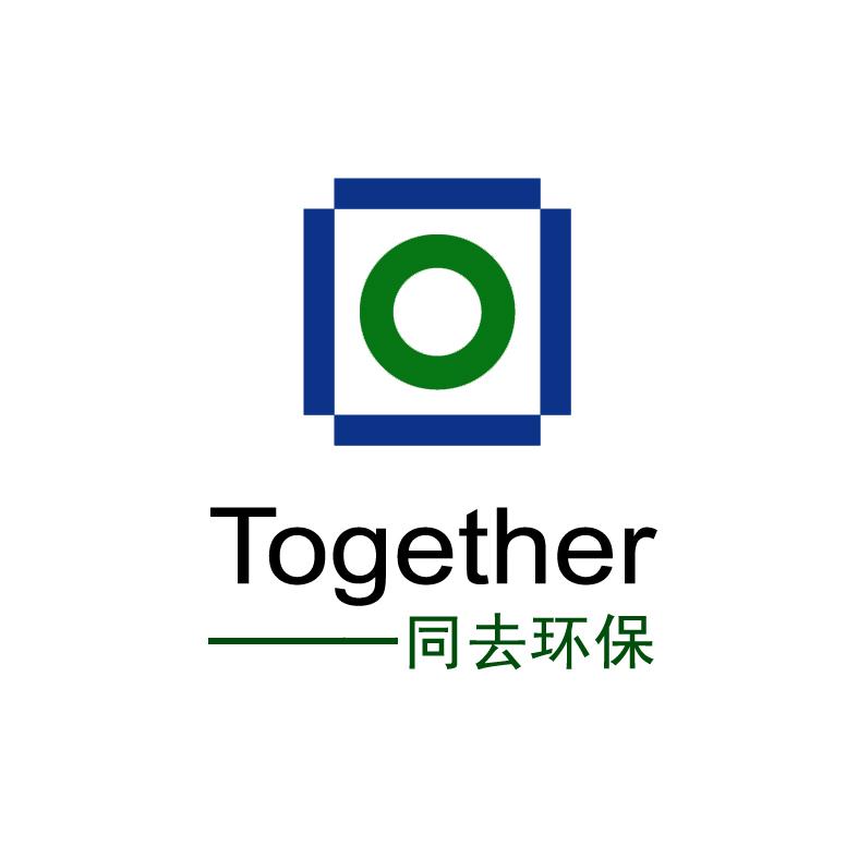 江苏一同环保工程技术有限公司