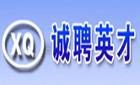 宜兴市兴强炉业有限公司