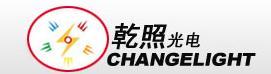 扬州乾照光电有限公司