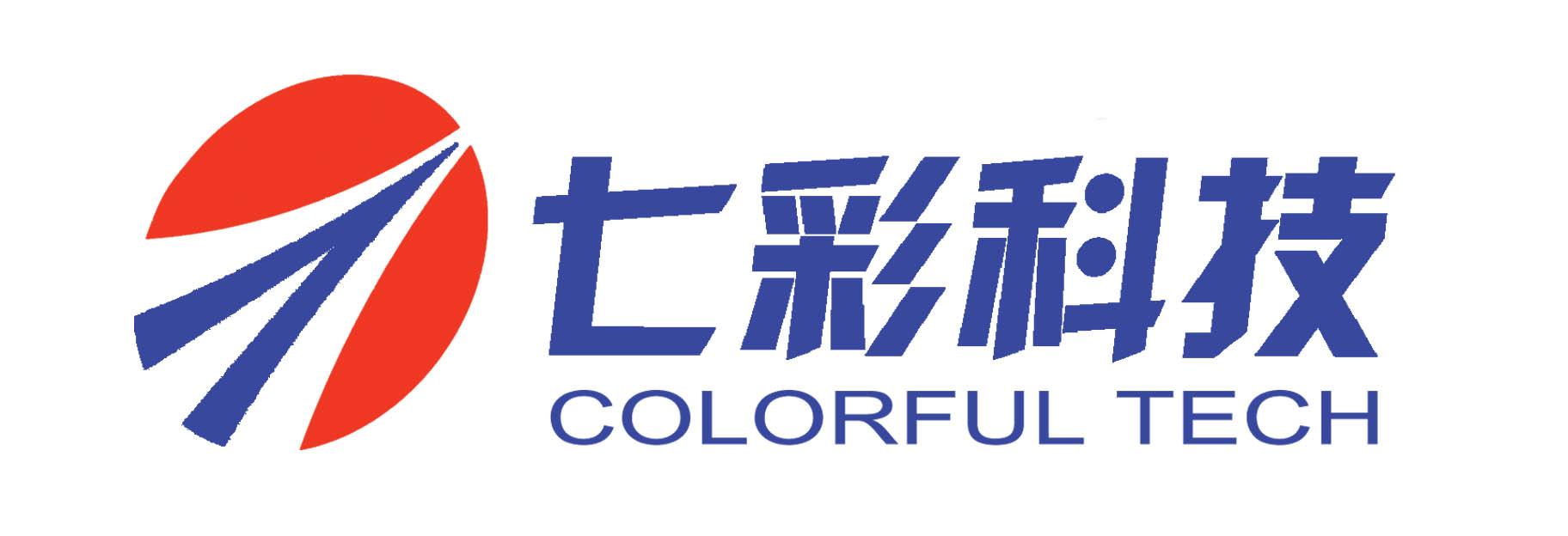 江蘇七彩建筑環境有限公司