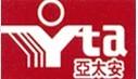 北京市亚太安设备安装有限责任公司泰州分公司
