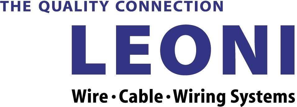 莱尼特种电缆(常州)有限公司