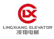 常州凌翔电梯有限公司