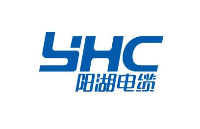 江蘇陽湖電纜有限公司