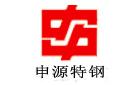 江苏申源集团有限公司