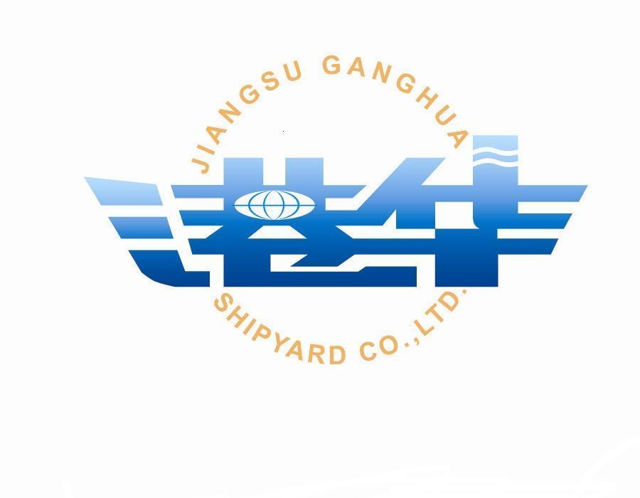 logo logo 标志 设计 矢量 矢量图 素材 图标 900_700