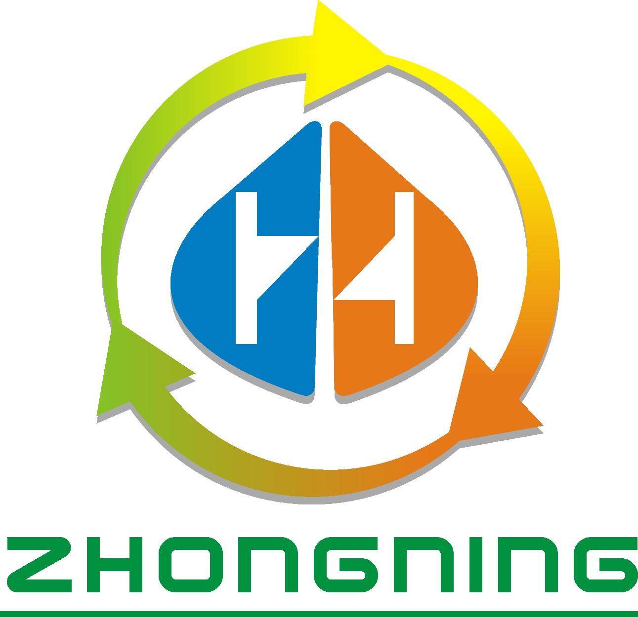 江苏中宁塑业有限公司