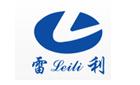 江蘇雷利電機股份有限公司