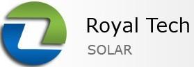 常州龙腾太阳能热电设备有限公司