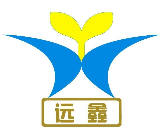 常州远鑫冷暖设备安装公司
