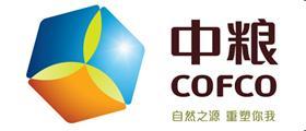 东海粮油工业(张家港)有限公司