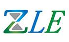 苏州中菱电梯有限公司最新招聘信息
