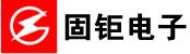 苏州固钜电子科技有限公司