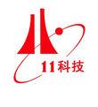信息产业电子第十一设计研究院科技工程股份有限公司苏州分公司