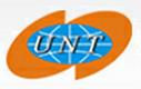 苏州工业园区联合储运有限公司