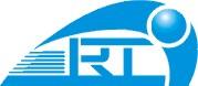 蘇州市瑞泰建設工程有限公司