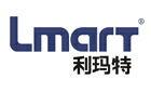 张家港市江南利玛特设备制造有限公司