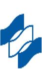 浙江河口海岸工程監理有限公司