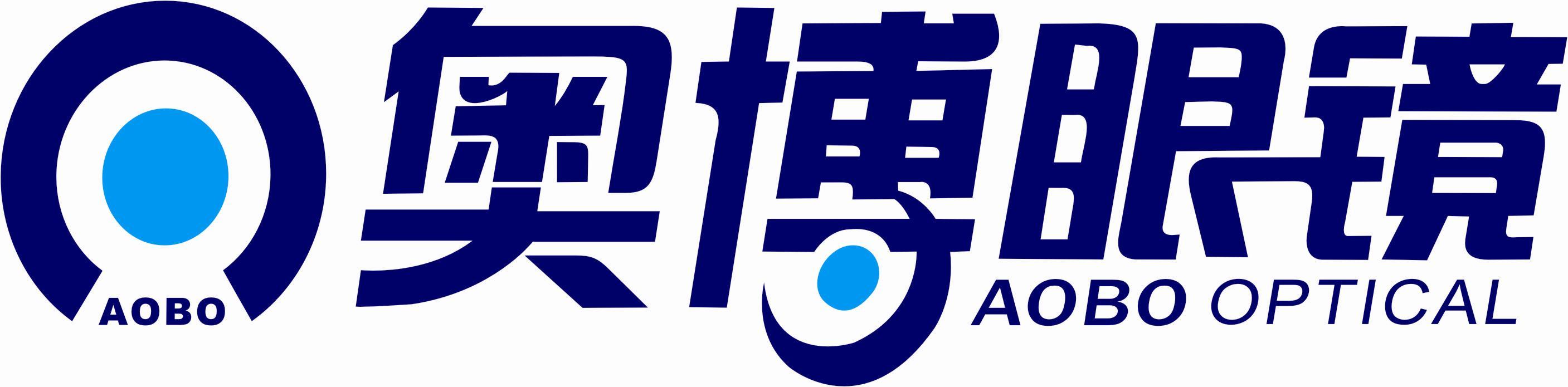 logo 标识 标志 设计 矢量 矢量图 素材 图标 2814_695