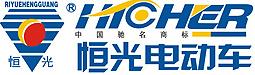 杭州建业电动车有限公司最新招聘信息