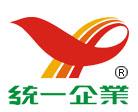 统一商贸(昆山)有限公司杭州分公司