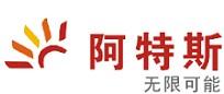 苏州阿特斯阳光电力科技江苏快3专家计划最新招聘信息