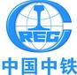 中铁工程设计院有限公司苏州分院