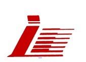 杭州建业造价工程师事务所有限公司
