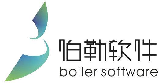杭州伯勒计算机技术有限公司