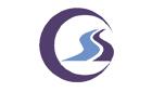 浙江公路水运工程监理有限公司最新招聘信息