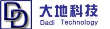杭州大地科技有限公司