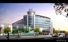 江蘇碧海安全玻璃科技股份有限公司