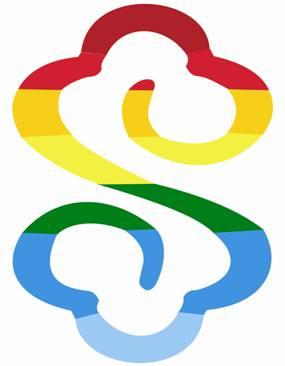 苏州香武士设计装饰有限公司最新招聘信息