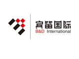 香港宾笛国际建筑景观设计有限公司