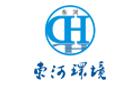 苏州市东河环境治理工程有限公司
