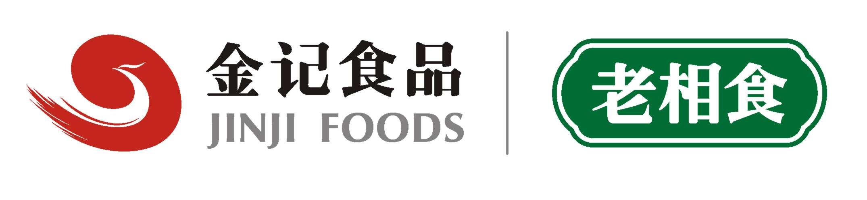 苏州金记食品有限公司