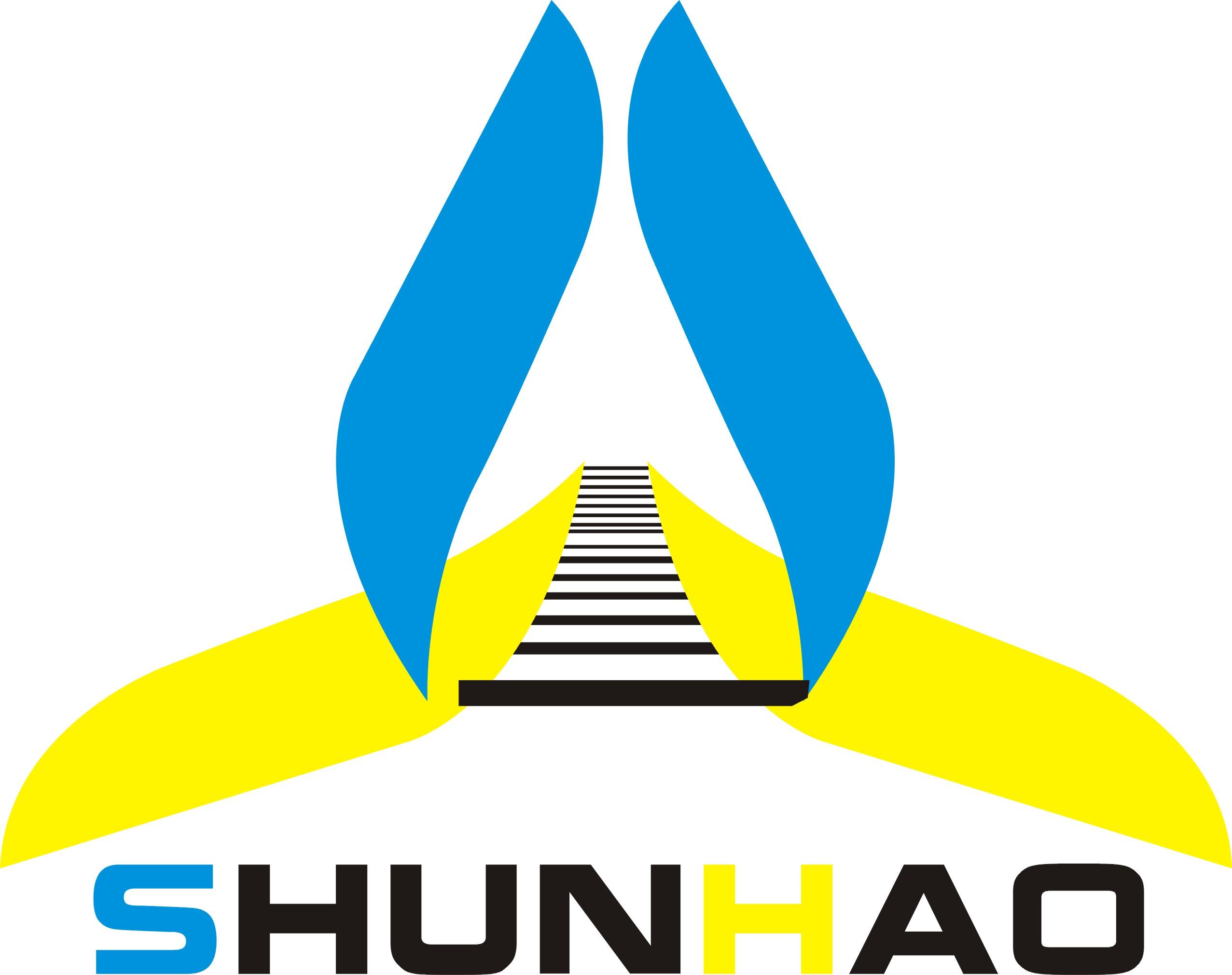苏州市顺浩建设园林工程有限公司最新招聘信息