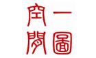 杭州一图空间地理信息有限公司