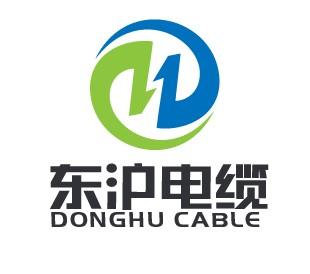 苏州市东沪电缆有限公司