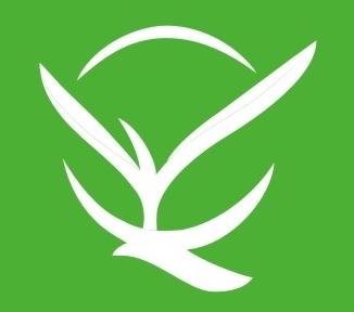杭州一清环保工程有限公司
