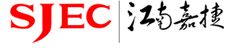 江南嘉捷電梯股份有限公司