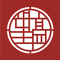杭州望高贸易有限公司最新招聘信息
