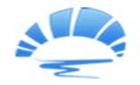 杭州深瑞水务有限公司