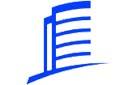 蘇州城發建筑設計院有限公司